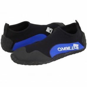 O'Neill Reactor 2mm Reef Boots