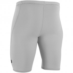 O'Neill Wetsuits Skins Shorts - Lunar