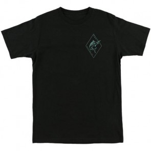 O'Neill Marlin T-Shirt - Black