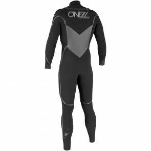 O'Neill Mutant 5/4 Hooded Wetsuit - 2015