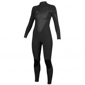 O'Neill Women's D-Lux 3/2 Wetsuit