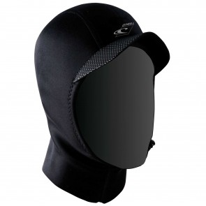 O'Neill Wetsuits HyperFreak 1.5mm Hood