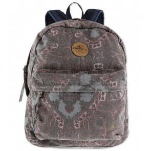 O'Neill Women's Goldenwest Backpack - Slate