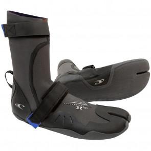 O'Neill Psycho Tech 3/2 Split Toe Boots