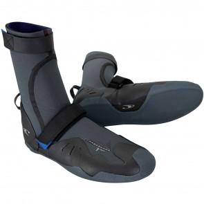 O'Neill Psycho Tech 7mm Round Toe Boots