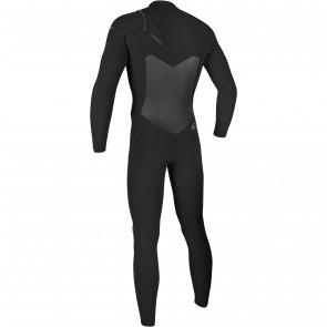 O'Neill SuperFreak 3/2 Wetsuit