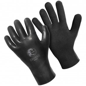O'Neill O'Riginal 4mm Gloves