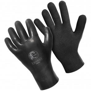 O'Neill O'Riginal 4mm Gloves