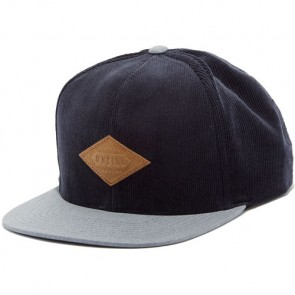 O'Neill Stout Hat - Dark Navy