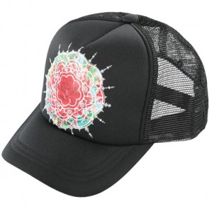 O'Neill Women's Soul Trucker Hat - Black