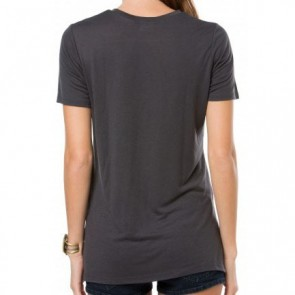 O'Neill Women's Moonrise T-Shirt - Grey