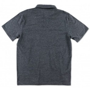 O'Neill The Bay Polo Shirt - Black