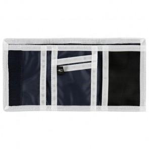 O'Neill Steller Wallet - Blue