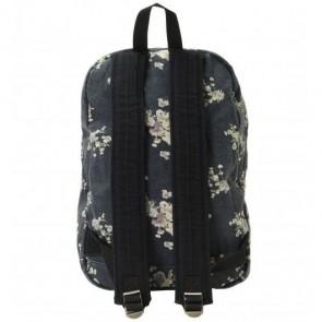 O'Neill Women's Beachblazer Backpack - Stretch Limo