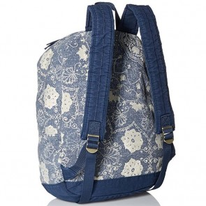 O'Neill Women's Shoreline Backpack - Marine Blue