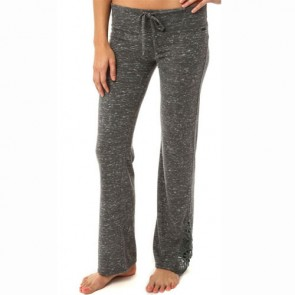 O'Neill Women's 365 Encourage Pants - Heather Grey