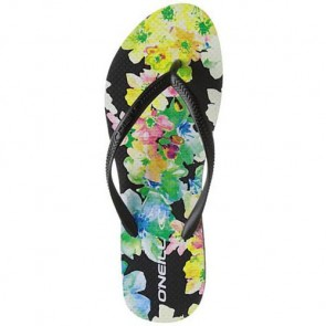 O'Neill Women's Bondi Sandals - Multi
