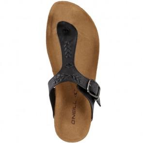 O'Neill Women's Dweller Sandals - Black