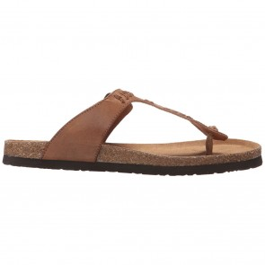 O'Neill Women's Dweller Sandals - Tan