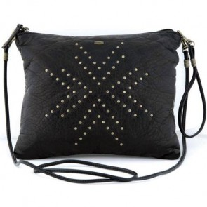 O'Neill Women's Atomic Bag - Black