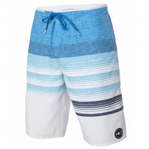 O'Neill Lennox Boardshorts - Blue