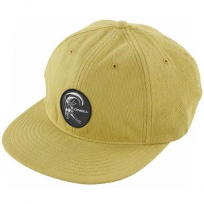 O'Neill 1952 Hat - Gold
