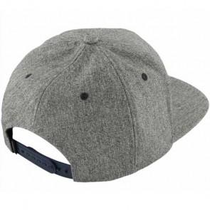 O'Neill Yamboa 2.0 Hat - Grey