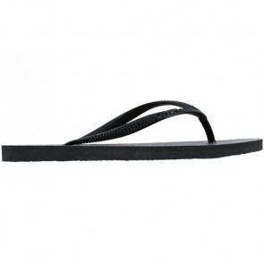 O'Neill Women's Bondi Sandals - Black