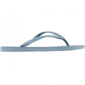 O'Neill Women's Bondi Sandals - Smoke