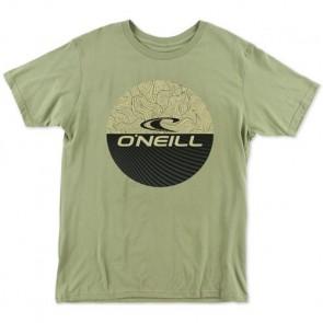 O'Neill Banger T-Shirt - Olive
