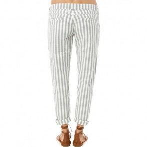 O'Neill Women's Ivana Pants - White