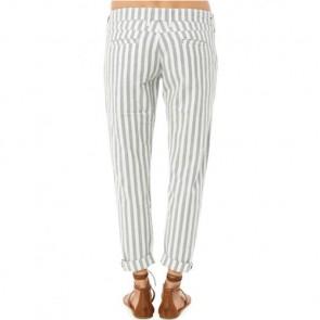 O'Neill Women's Ivana Pants - White