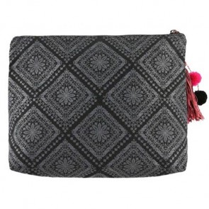 O'Neill Women's Cynthia Vincent Clutch - Multi