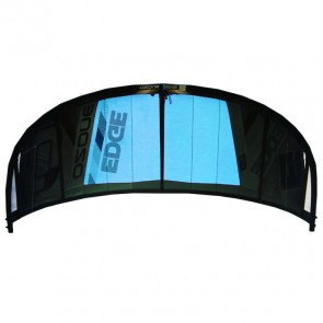 Ozone Kites USED Edge V8 11 meter Kite