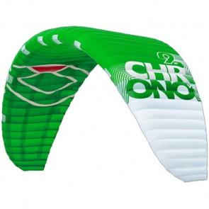 Ozone Kites Chrono V2 Kite