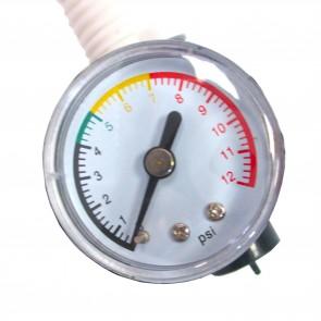 Ozone Kites Kite Pump