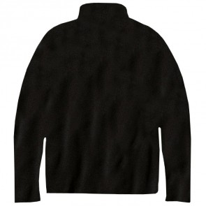Patagonia Better Sweater Jacket - Black