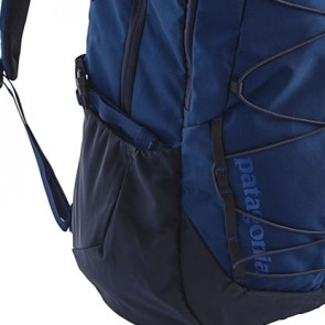 Patagonia Chacabuco 30L Backpack - Navy Blue