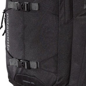 Patagonia Jalama 28L Backpack - Black