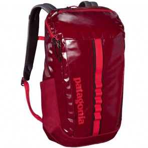 Patagonia Black Hole 25L Backpack - Classic Red