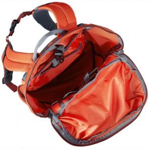 Patagonia Black Hole 25L Backpack - Cusco Orange
