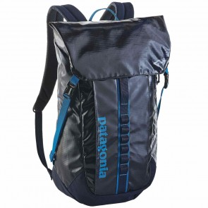 Patagonia Black Hole 32L Backpack - Navy Blue
