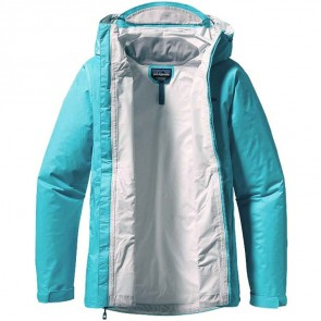 Patagonia Women's Torrentshell Jacket - Ultramarine