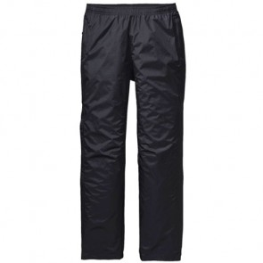 Patagonia Women's Torrentshell Pants - Black