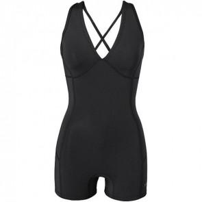 Patagonia Women's R1 Spring Juanita Wetsuit - Black