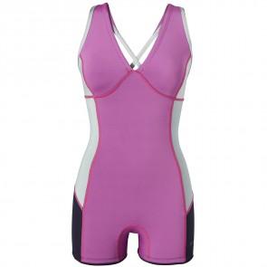 Patagonia Women's R1 Spring Juanita Wetsuit - Ikat Purple