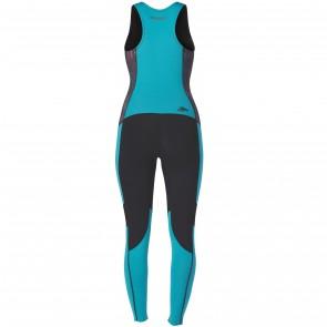Patagonia Women's R1 Long Jane Wetsuit