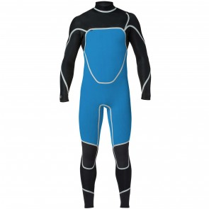 Patagonia R1 Yulex 3/2.5 Chest Zip Wetsuit
