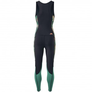 Patagonia Women's R1 Lite Yulex 2mm Long Jane Wetsuit