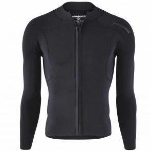 Patagonia Wetsuits R1 Lite Yulex Front Zip Jacket